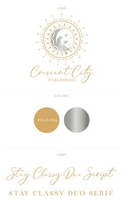 CCP_Logo_BrandingSheet-01.jpg