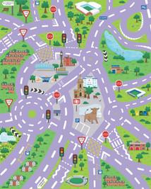 birmingham map.JPG