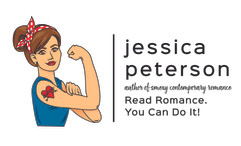 JessicaPetersonBrand_v6_Main_FlatText_BlackText.jpg