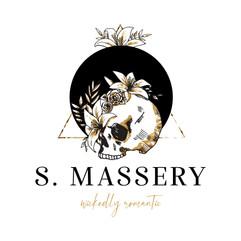 SMassery_FinalLogo_Main.jpg
