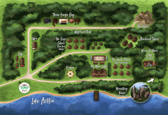 Summer Camp Map_Final Art_BlackDiamond_Jan 12 2021.jpg