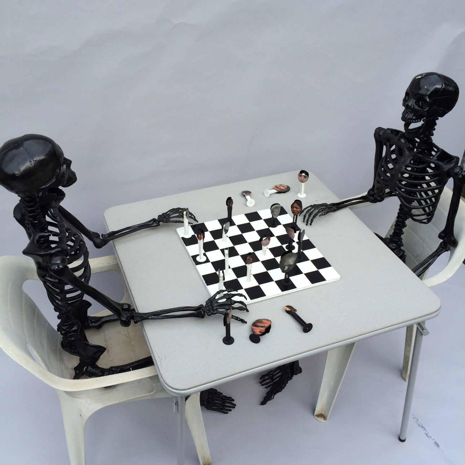 Pawns in Someone's Game 2_edited