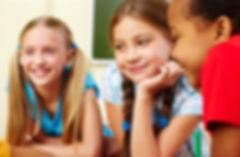 Children Leaning on Table.jpg