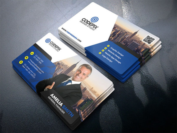tarjetas-personales-empresas-plantilla-0