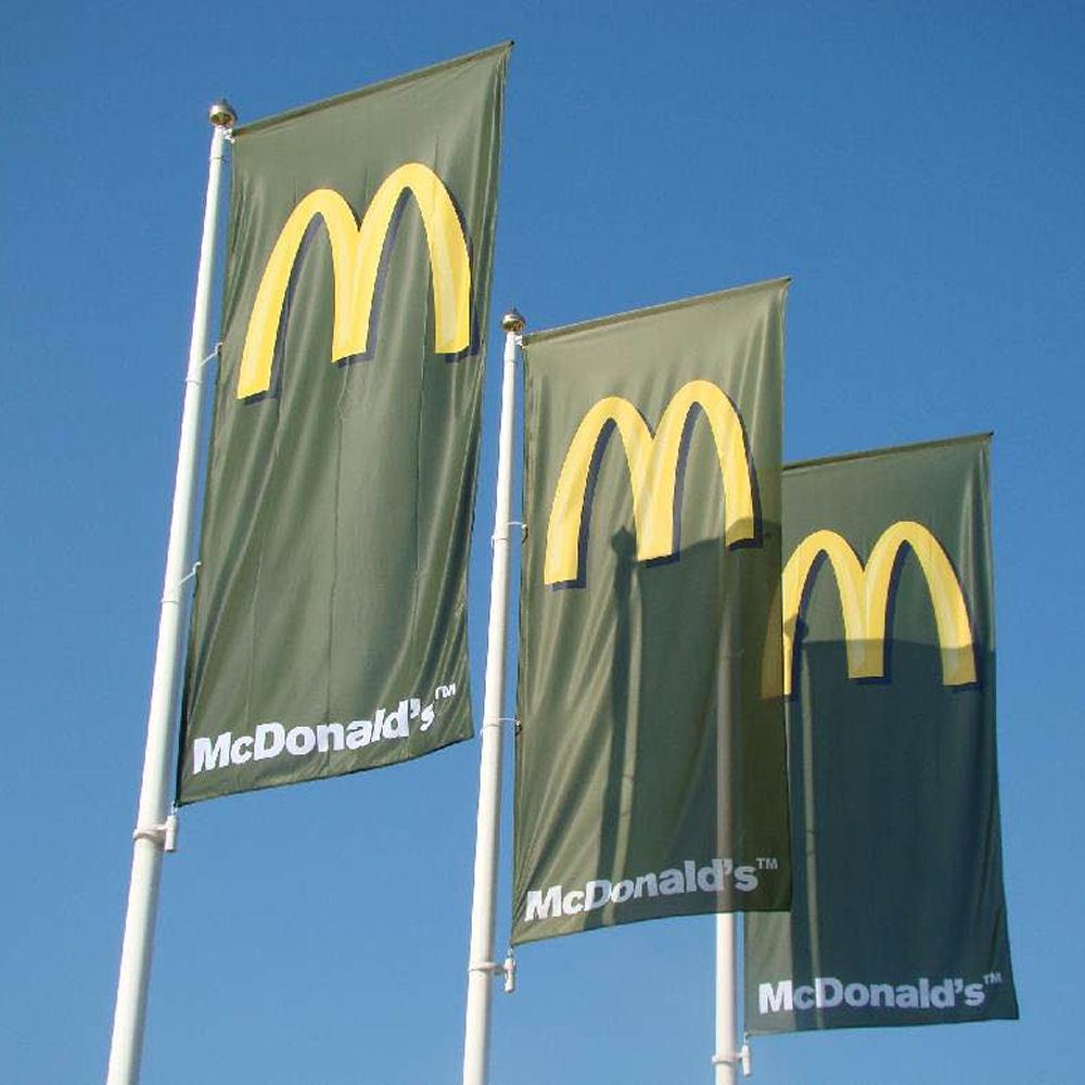 flag-nautico-impresion-de-banderas