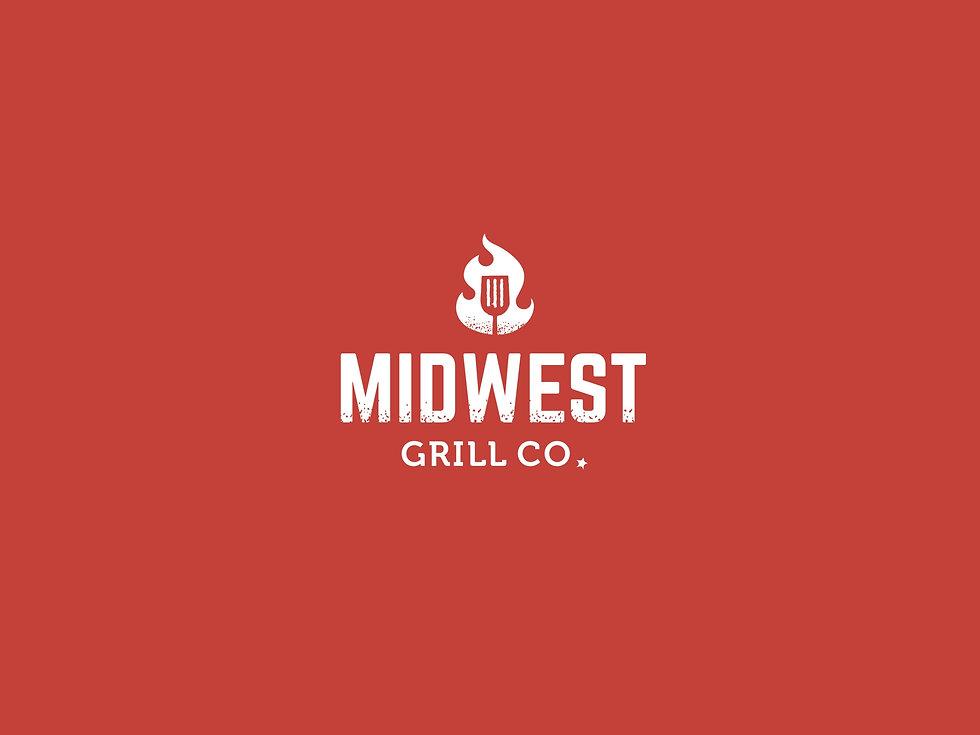 Midwest_2_edited.jpg