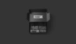 PUMA_website_teeBOX_2_edited_edited_edit