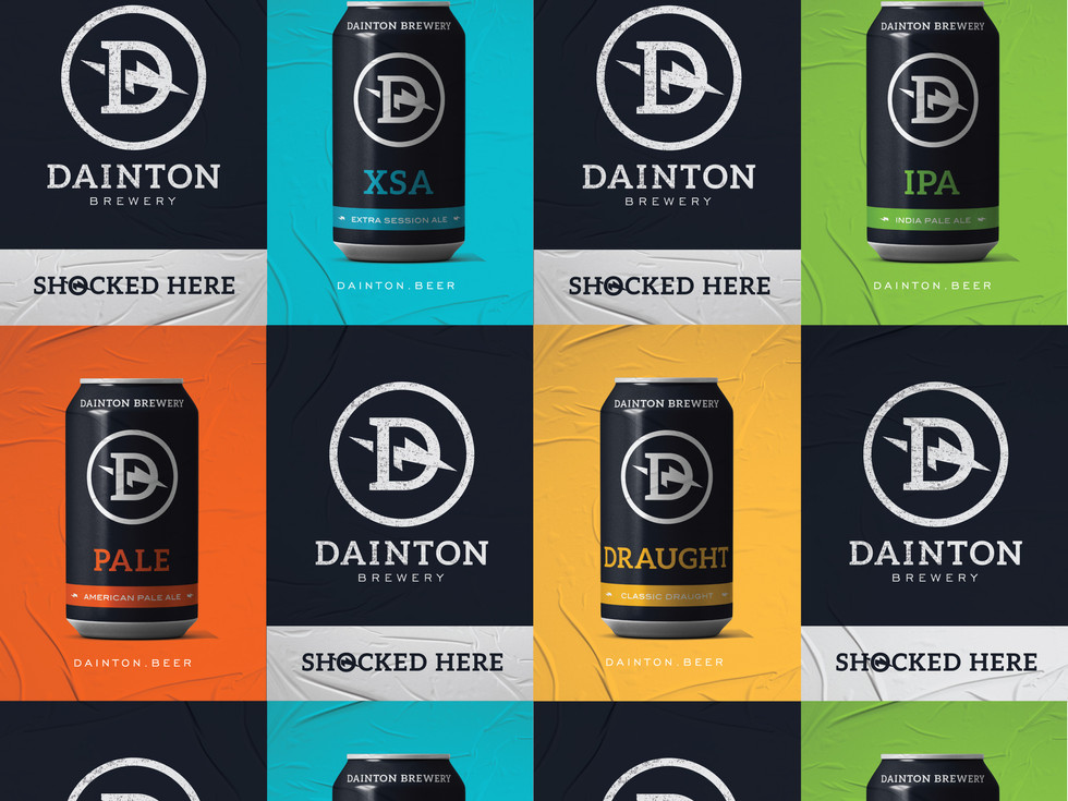 DAINTON_posters_revised.jpg