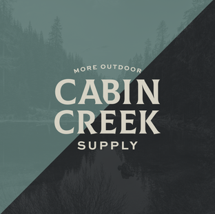 Cabin Creek Supply