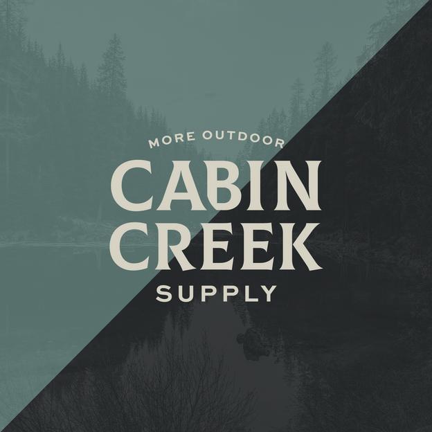 Cabin Creek Supply