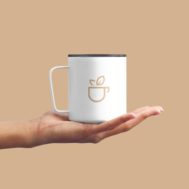 KITCHEN & COFFEE