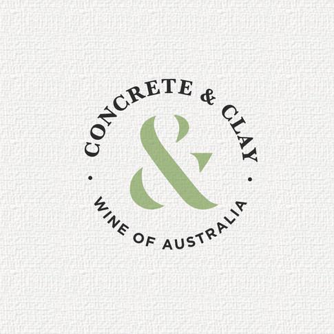 C&C_logo_IG.jpg