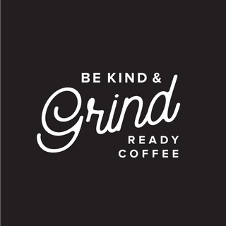 ReadyCoffee-24.png