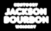 Jackson_Bourbon_logo.png