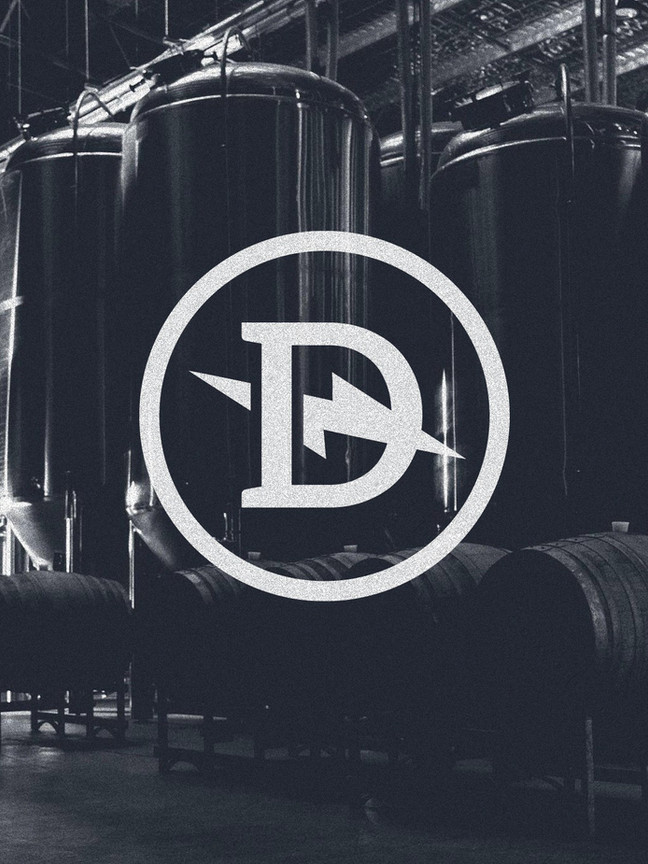 DAINTON_cover_3_edited_edited.jpg