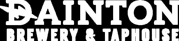 dainton-logo-2.png