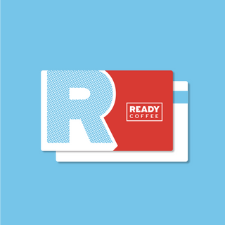 ReadyCoffee-01.png