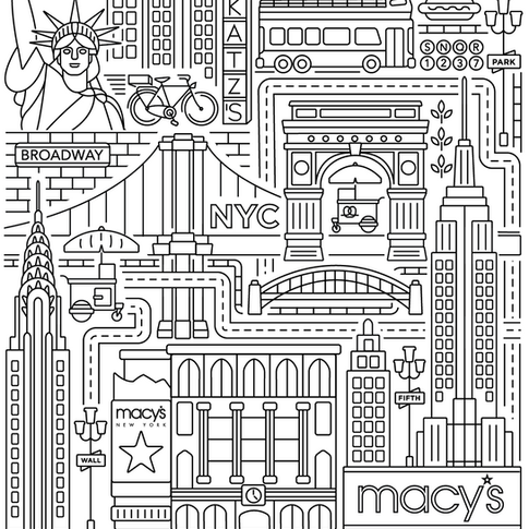 Macys_1.png