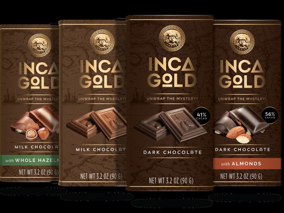 INCA_bar5.png