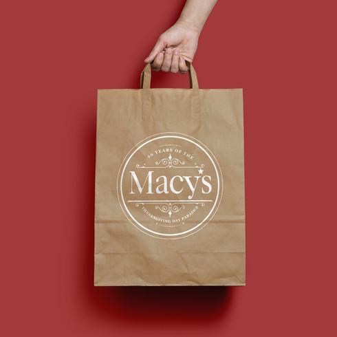 Macys_14.jpg