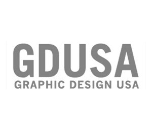 gdusa awards