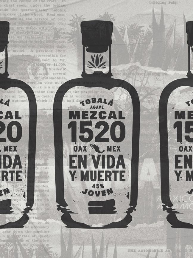 Mezcal_inky.jpg