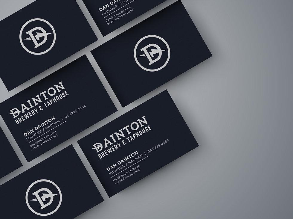 DAINTON_bcs.jpg