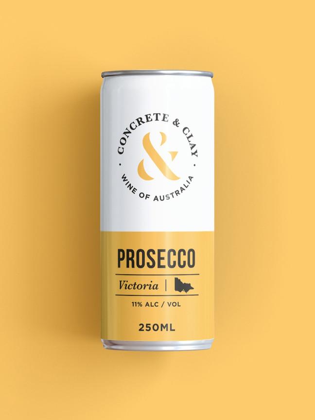 PROSECC_can_mock_edited.jpg