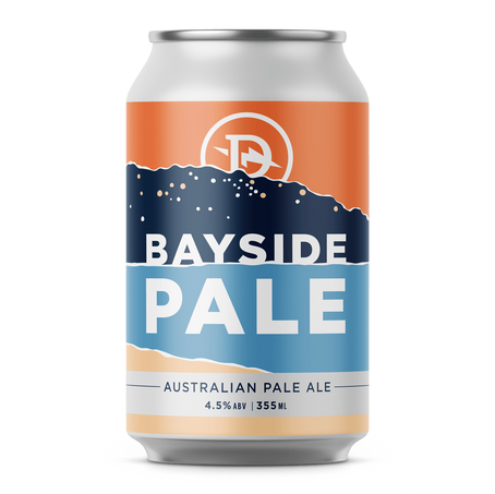 can-bayside.png