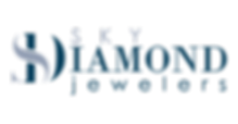 Sky Diamond Jewelers logo