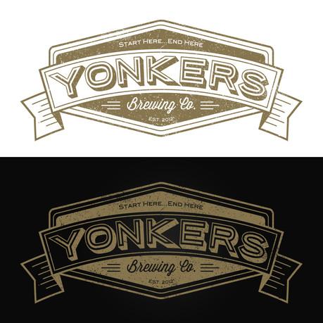 APPAREL_yonkers10.jpg