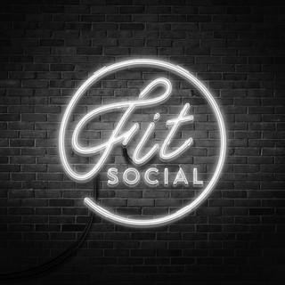 FIT SOCIAL