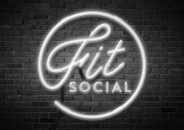 FIT SOCIAL STUDIO