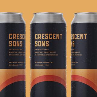 Crescent_mox_2_web.jpg