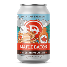 can-maple-bacon.png