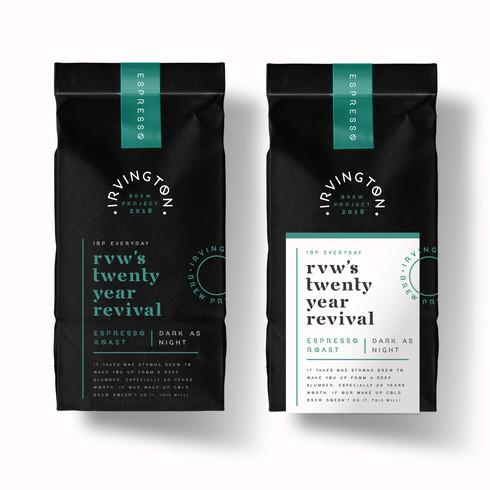 IRV_coffee_8.jpg