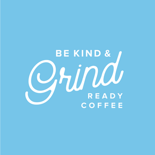ReadyCoffee-15.png
