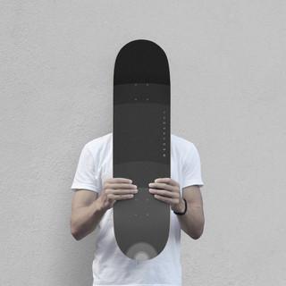 Relative_skateboard_v1.jpg