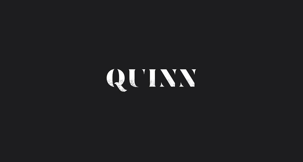 Quinn_edited.jpg