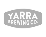 PARTNERS_yarra.png