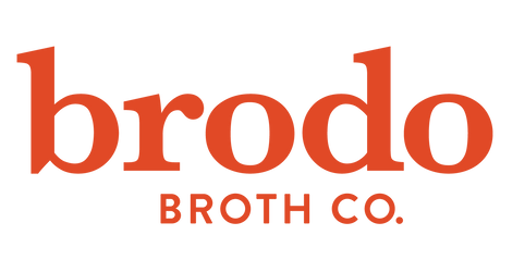 Brodo_logo.png