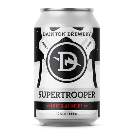 can-supertrooper.png