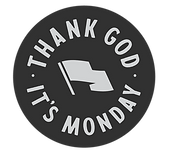 TGIM_logo_alt-07.png