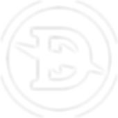 DAINTON_logo.png