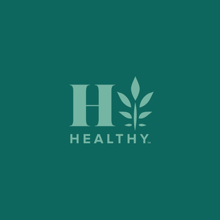 HEALTHY HEMP