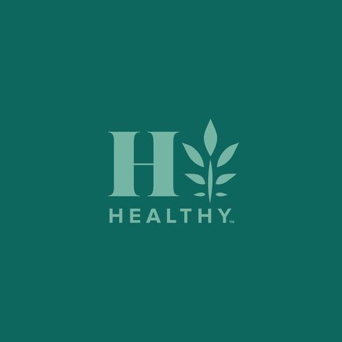healthy_logos-01.png