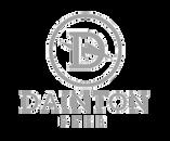 PARTNERS_dainton_3.png