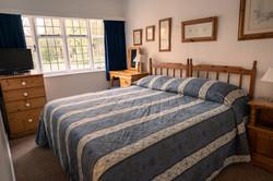 LT bedroom 1 - Dean