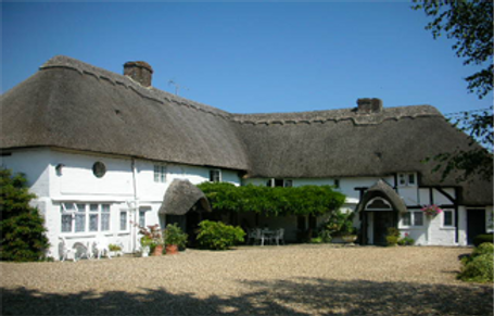 self catering, holiday, cottage, peppa pig, world, new forest, family, pet friendly, short break, last minute
