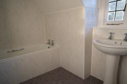 WW bathroom 1 - Dean